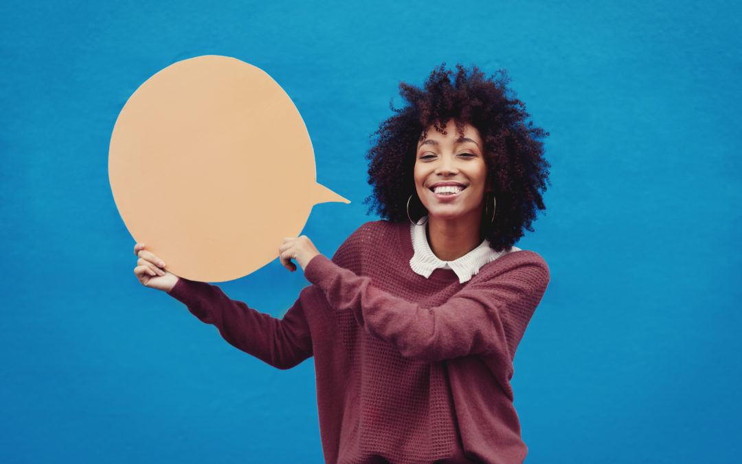 9 Marketing Tips for Black-Owned Small Businesses to Accelerate Business Growth