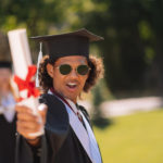 ssociate Degree or Bachelor Degree Which Pays More