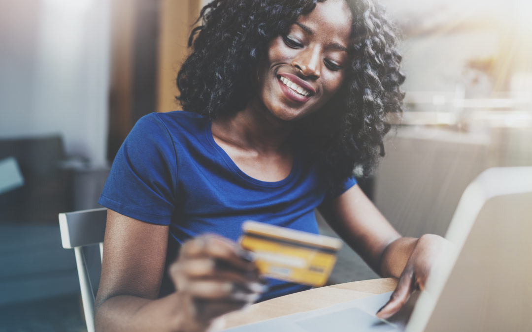 5 Best Instant Approval Credit Cards for (Re)Building Credit