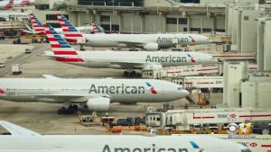 black man removed from flight airlines