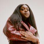 Chicago rapper Noname