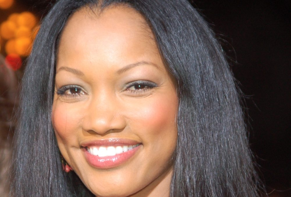 Garcelle Beauvais Becomes 1st Black Cast Member of Real Housewives of Beverly Hills