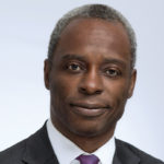 Jide Zeitlin, Tapestry Inc., black CEO