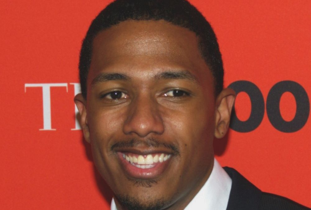 Nick Cannon Talk Show to Debut Fall 2020