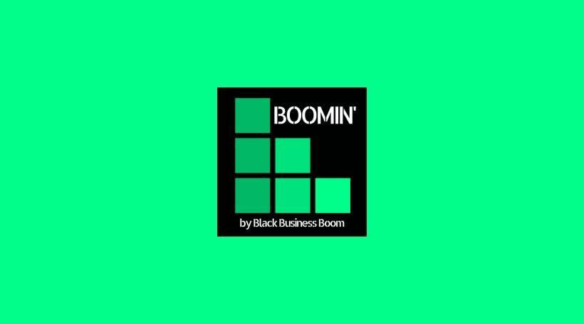 Black Business Boom