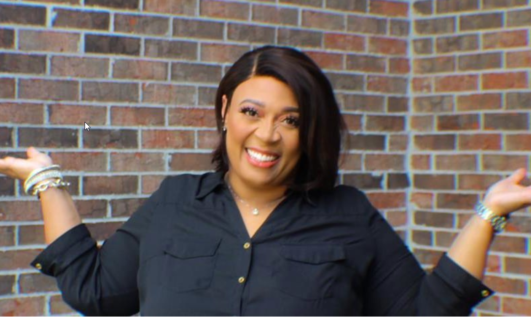 Alniesha Carter Owns the First Black Woman-Owned Tax Franchise System in the Country