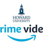 Howard University Amazon