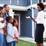 black homeownership