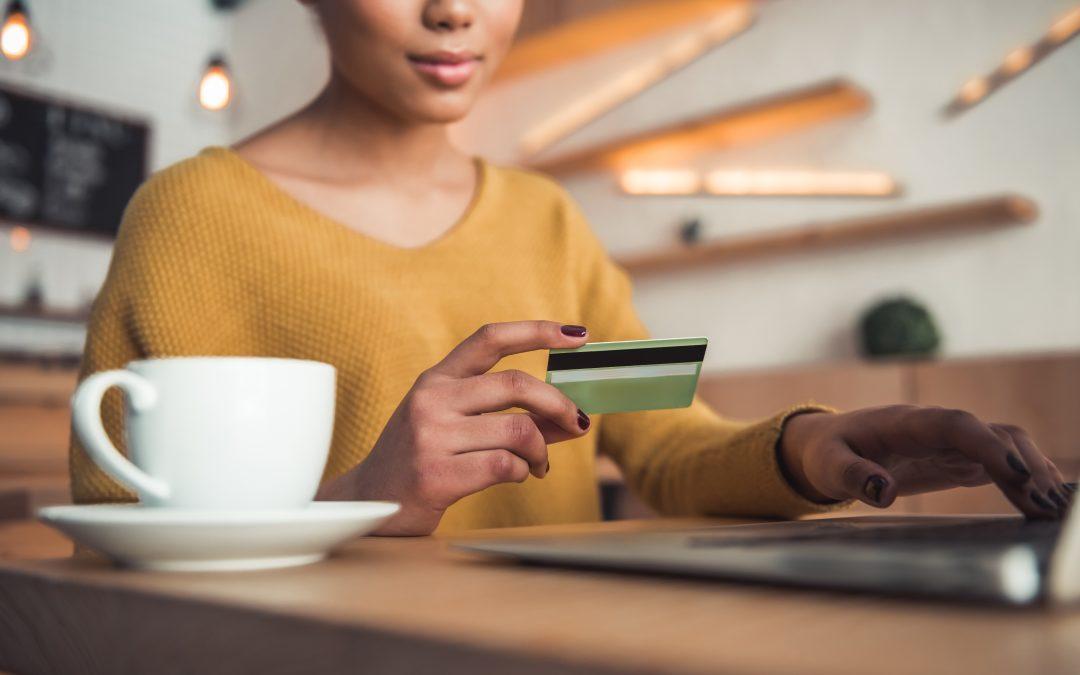 кредит с 19 лет наличными онлайн взять по паспорту на карту без отказа