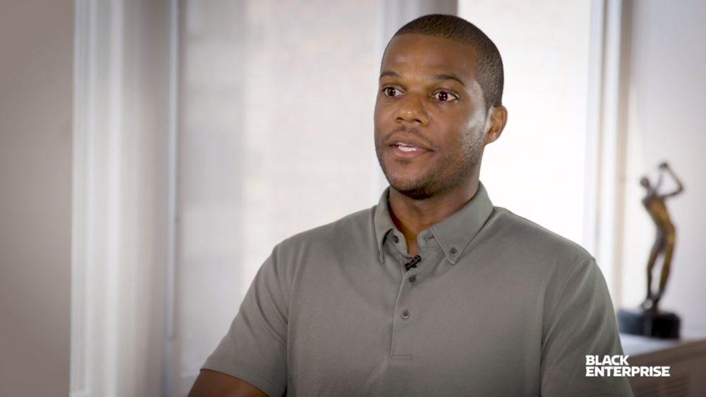 diversity expert porter braswell