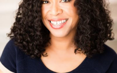 Shonda Rhimes' Shondaland Signs Podcast Deal with iHeartRadio