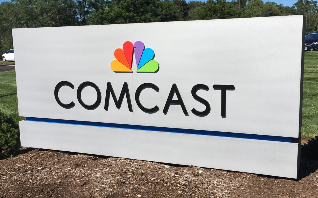 Former NBC Exec. Paula Madison Blasts Comcast for Not Supporting Byron Allen and Minority-Owned TV Networks