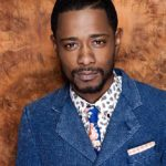 Lakeith Stanfield black media