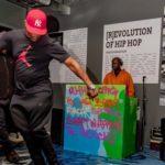 hip hop museum