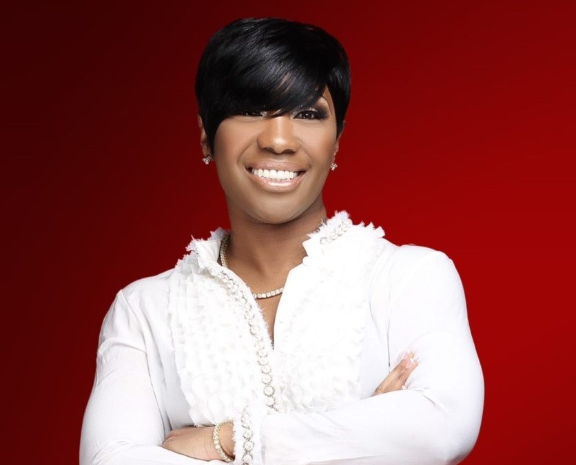 Real Estate Mogul Annetta Powell Shares How She Went From Behind Bars To Building Businesses