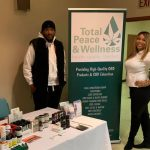Total Peace & Wellness
