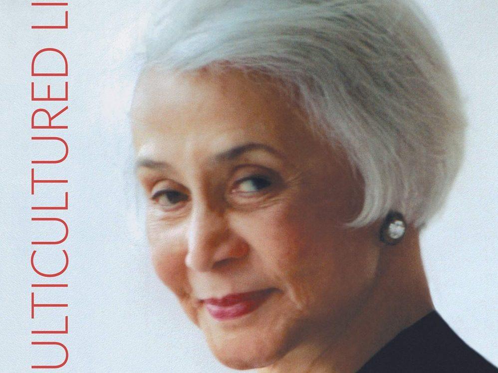 Dolores Wharton