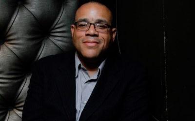 "Graham ""Skip"" Dillard: Radio Programmer Delivers Positivity And Mentorship"