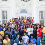 funding historically black colleges and universities
