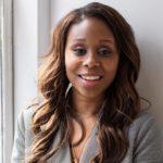 ambitious woman Joy Altimare