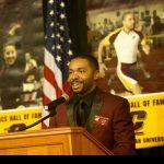 Sports Performance Coach Johnie Drake