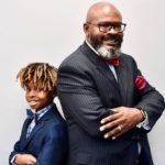 Black Wallstreeter financial literacy