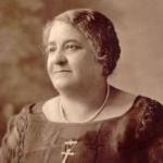Maggie Lena Walker