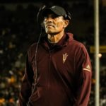 black coaches in college football