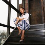 real estate investor Jamisa Mclvor Bennett