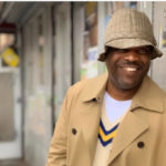 Markuann Smith Godfather of Harlem