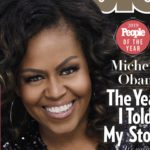 Michelle Obama people