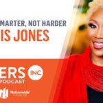 SistersInc. podcast Episode 2