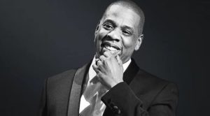 Jay-Z Puts His Money Behind Criminal Justice Reform With Lawsuit Against Mississippi Prison