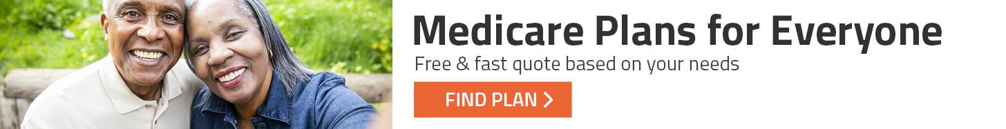 medicare-for-ever