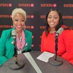 SistersInc podcast for women entrepreneurs