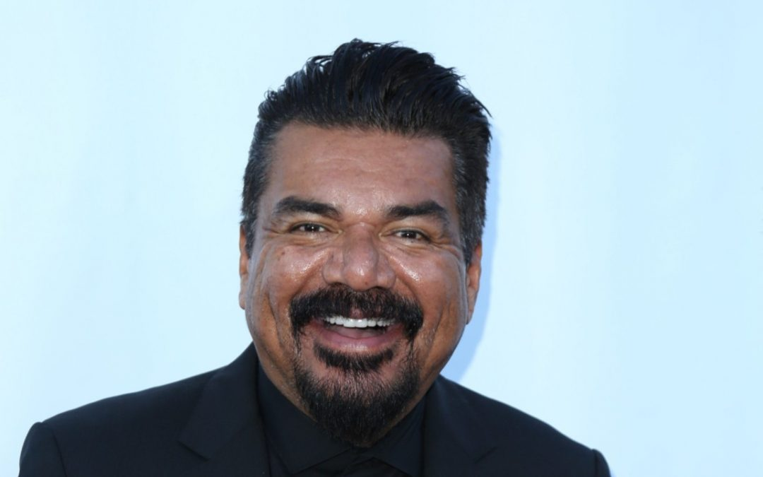 George Lopez Backs Iran's Call to Assassinate Trump For $80 Million: 'We'll Do It For Half'