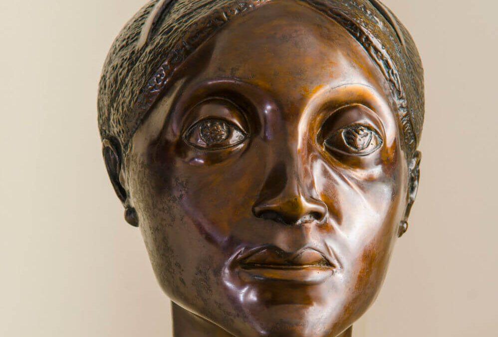 Howard University Receives $2.5 Million Gift of African American Art