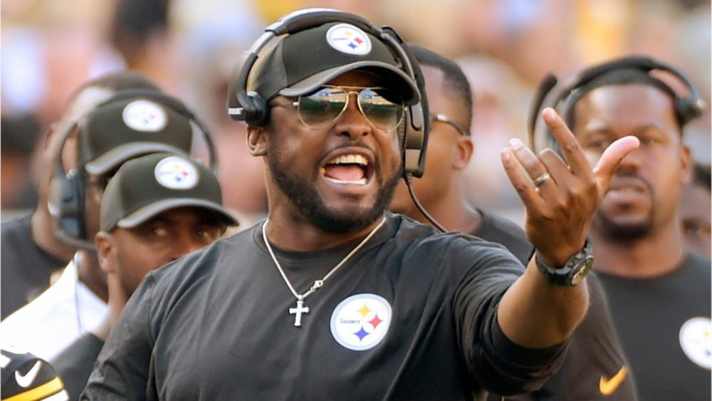 The Rooney Rule