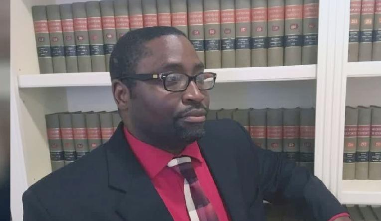 After Winning a Racial Discrimination Suit, a Detroit Man Sues the Bank For Not Cashing the Check