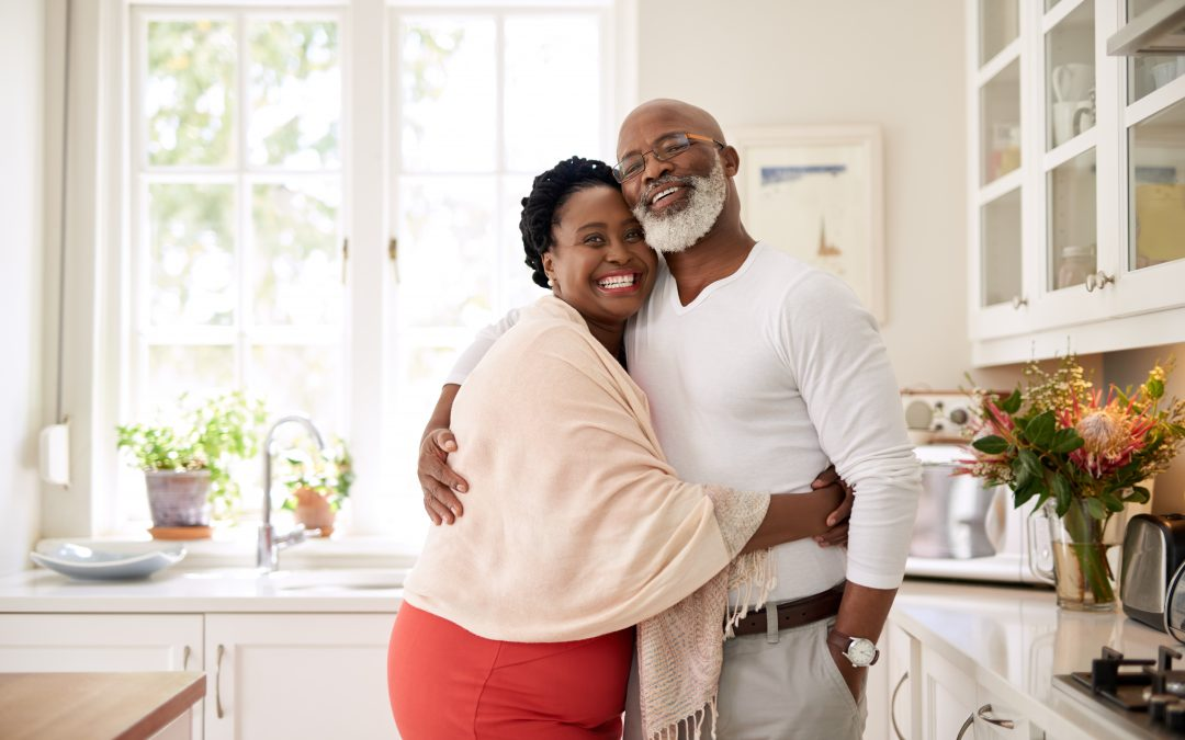 Benefits Offered Through AARP Medicare