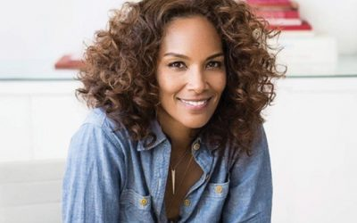 Mara Brock Akil to Create New Scripted Series for Fox