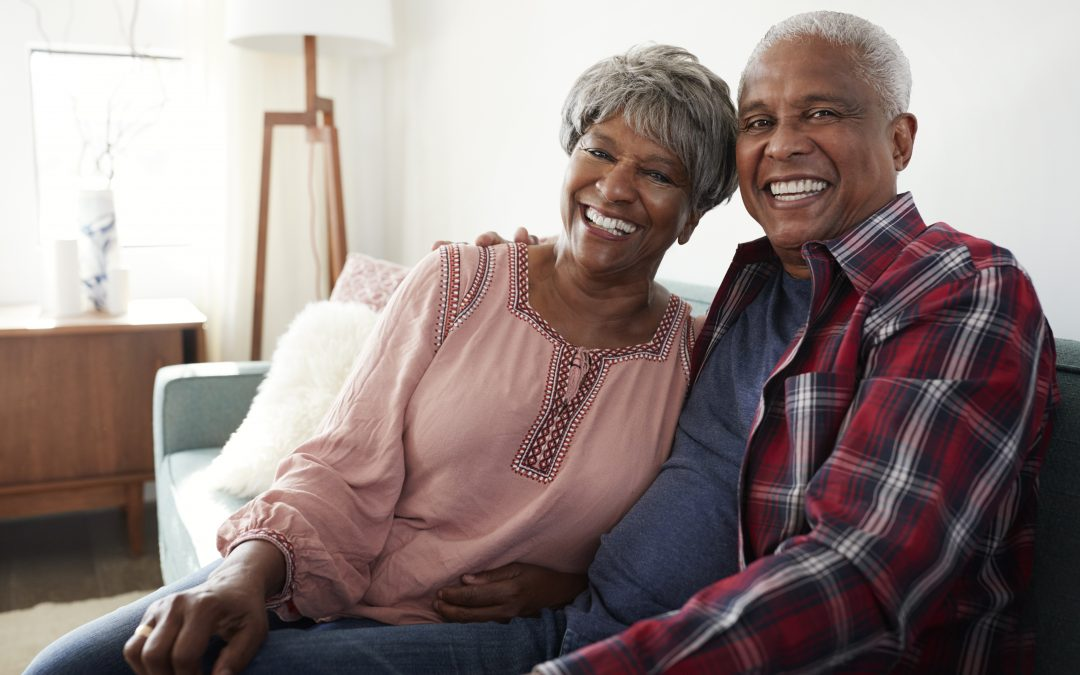 Benefits Offered Through Humana Medicare