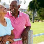 Medicare Part C is often called Medicare Advantage.