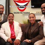 LouddMouth radio