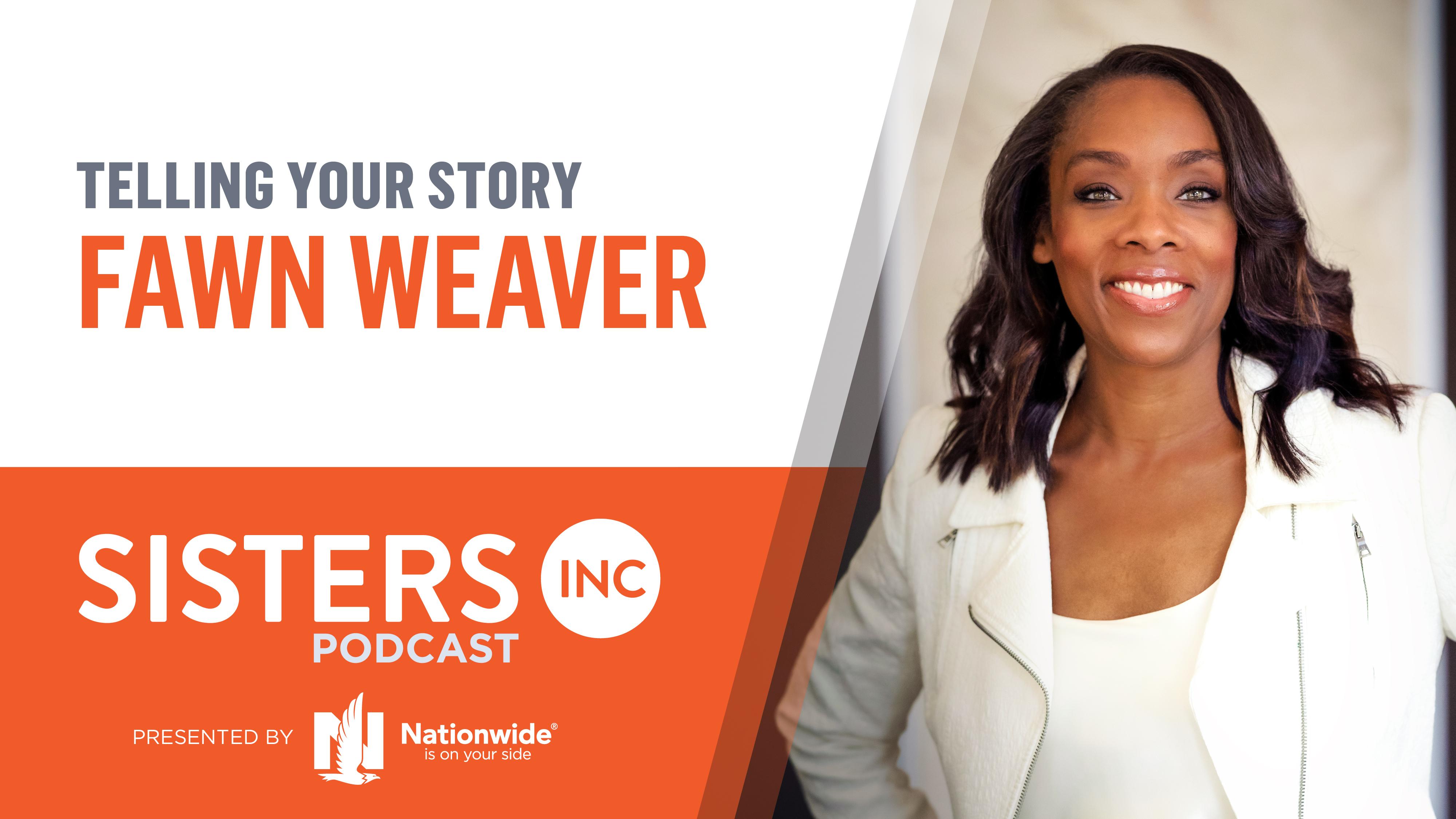 SistersInc. podcast Episode 4