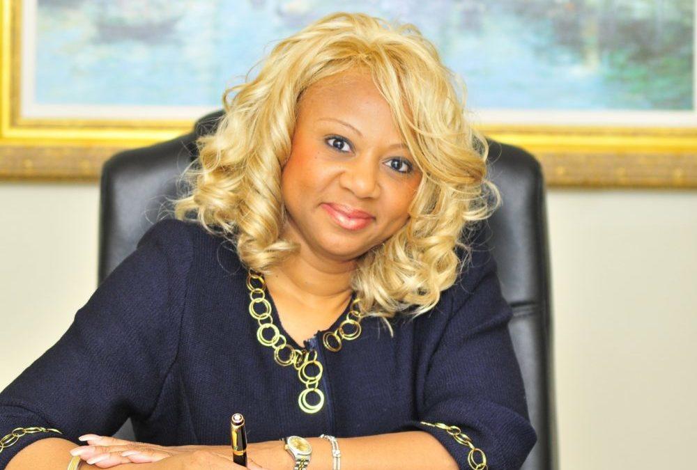 Alabama Rep. Rolanda Hollis Proposes Mandatory Vasectomy Bill