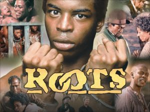 Black Man Arrested for Forcing Woman to Watch 'Roots' 'So she Could Better Understand her Racism'