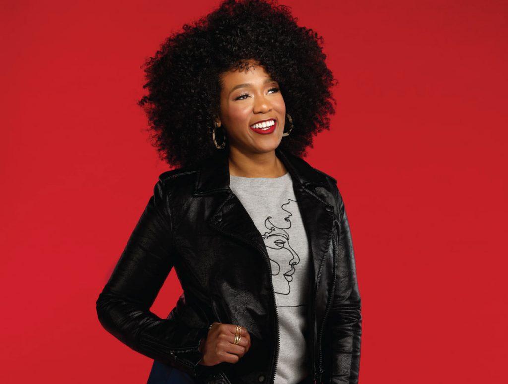Target Black History Month