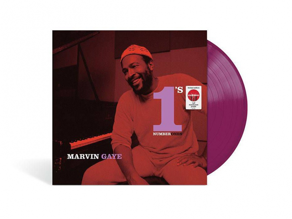 BHM_MarvinGay_Vinyl