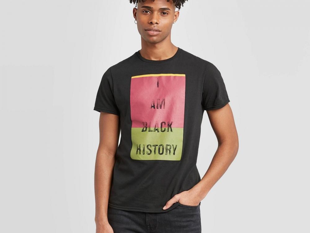 BHM_Mens_Tshirt